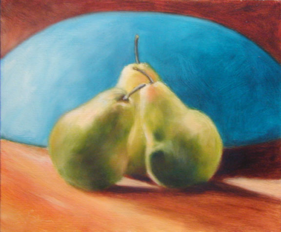 images/d_baltzer_Three-Pears-Bowl.jpg