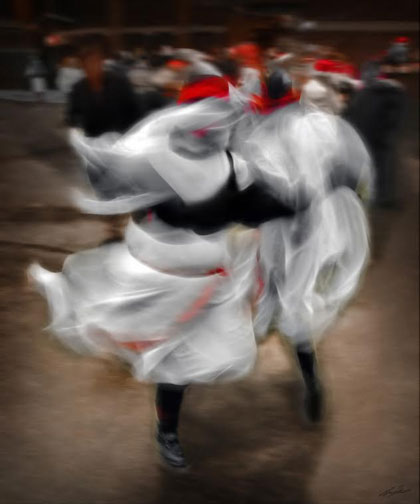 Whirling Dervish jpeg